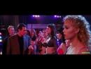 Showgirls - Chris Norman Broken Heroes - Шоугёлз
