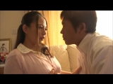 Oda Mako PornMir, Японское порно вк, new Japan Porno Big Tits, Married Woman, Abuse, Mature Woman, Cuckold