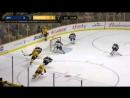 Нэшвилл Предаторз 5 3 Виннипег Джетс. Обзор матча Хоккей. НХЛ 21 ноября