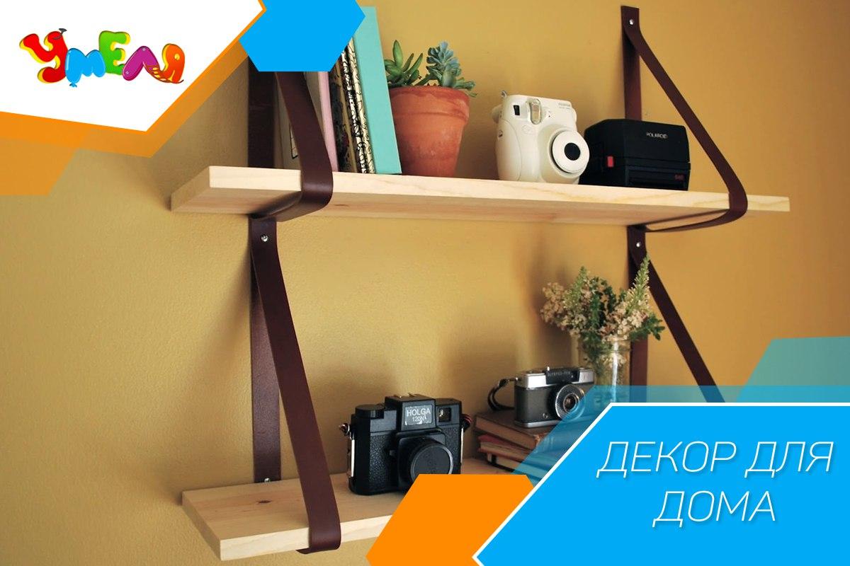 Изготовление брикетов из опилок в домашних условиях 27