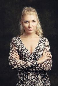 Евгения Карпяк