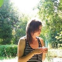 Нажмите, чтобы просмотреть личную страницу Наталия Тарасова