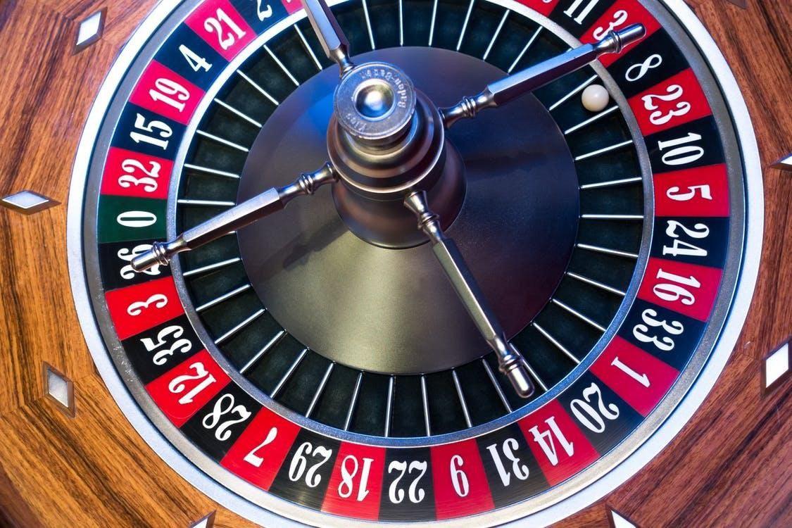 Сколько стоит начать бизнес онлайн-казино?