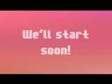 [07/12/17] | GTA Online | Стрим от лица Бориса