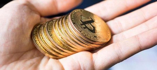 Хитрожопый способ воровства Bitcoin-монет из аккаунтов онлайн-кошельков.