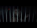 vk.com/vide_video Клаустрофобия — Русский трейлер (2017)