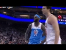 Сакраменто Кингз - Чикаго Буллз 104:98 (9:28, 32:27, 36:24, 27:19). Обзор матча (Баскетбол. НБА) 6 февраля