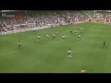 ТОП 5 лучших голов Арсенала на выезде в ворота Саутгемптона