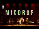[PERF] 170921 BTS - MIC Drop @ COMEBACK SHOW - BTS DNA
