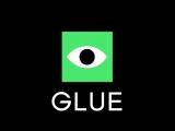 GLUE. It's alive!