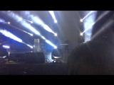 Шоу концерт «Аромат» Шахзода 2017 Бишкек