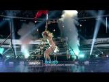 World of Dance - Diana Pombo vs. Eva Igo - Divisional Final (Sneak Peek)