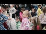 26.11.17 - Замороженный Новый год с Анной и Эльзой