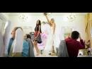 Стас Костюшкин - Женщина, я не танцую
