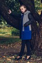 Ksyusha Guliaeva фото #18