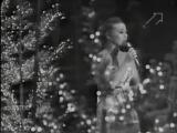 Мария Пахоменко Ненаглядный мой Песня года - 1971