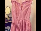 https://www.instagram.com/p/BTvpXEGDebH/ Платье лишним не бывает! Особенно такое красивое? В @ nude_dressbar приветливая Арина в