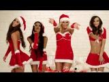 Dj Feel feat. Anatoly Kontsevich - Christmas Surround