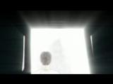 Burito - Пока город спит - 2016 - Официальный клип - Full HD 1080p - группа Танц