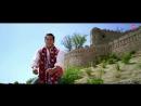 PREM RATAN DHAN PAYO -- HALO RE _ Salman Khan, Sonam Kapoor