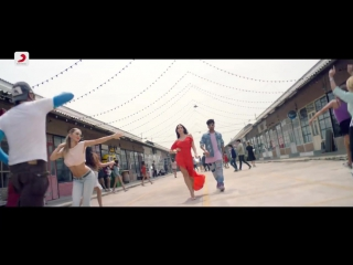 Naah I Harrdy Sandhu Feat. Nora Fatehi