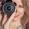 Фотошкола | Фотокурсы для начинающих | Москва