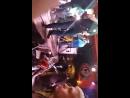 Голосование РокМороз Побег из головы Спичка Неоркестр Хор Дурацкого