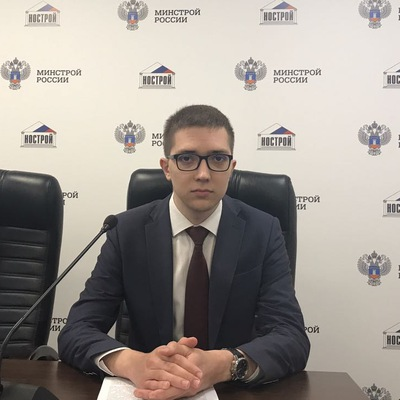 Александр Сидоркин