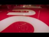Spring/Summer 2018 Supreme®/Stern® Pinball Machine ?