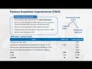 Павел Павченко о торгах на Санкт Петербургской биржe