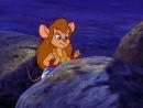 Чип и Дейл спешат на помощь(.6.disk.iz.6).1989-1992.