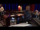 Маэстро Людовико Ба-Бах Буглевский изволил писать-с квартет+рояль с шиком (студия СИНЕЛАБ)
