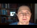 Live: Вадим Черновецкий