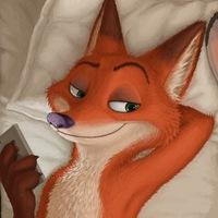 solexx avatar