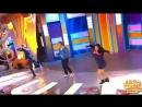 «Рита, танцуй!» - Уральские пельмени