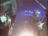Bay City Rollers B.C.R. Video Hits