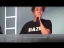 Haze Сеул Ким Хён Джун ~6