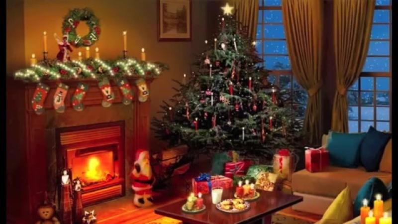 Найкращі пісні всіх часів до свят зими Різдво Новий_рік BEST Christmas Songs NewYear Christmas MerryChristmas SV_Sound