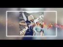 Ася Мусаллаева - Ты не придешь 2017_low.mp4