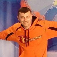 Аватар Сергея Фролова
