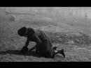 «Лес повешенных» 1964 Режиссер Ливиу Чулей драма, военный рус. субтитры