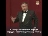 Роман Карцев (поздний СССР) - Будет лучше
