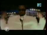 Puff Daddy &amp Jimmy Page - Come With Me