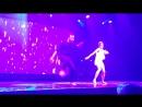 Танцы ТНТ 28.05.15, СПб, Ильшат Пена