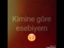 Whatsapp ucun qısa video menali.mp4