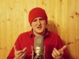 """egri#newvideo Кусочек из новой песни """"Не сберегли любовь» ? ! Я хочу, чтоб именно Вы определили, нужна Вам эта песня или нет? В"""