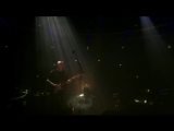 David Gilmour – Remember That Night: Live at the Royal Albert Hall (2007)