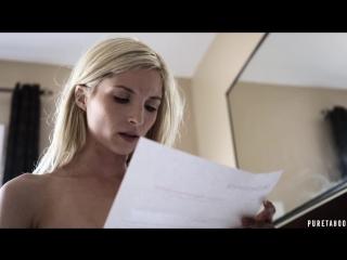 Piper perri [milf_latina_ebony_big ass_tits_butt_blowjob_cumshot_handjob_anal_lesbian_fuck_porn]