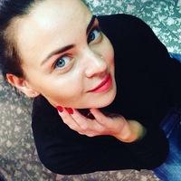 Ирина Суровец