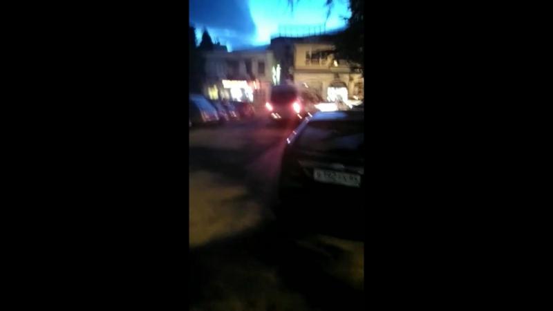Drajinskogo street, Yalta sity... 15.10.017
